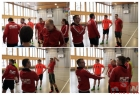 volleyball-trainingstag-2017_01