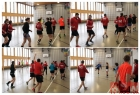 volleyball-trainingstag-2017_02