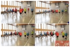 volleyball-trainingstag-2017_03