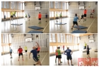 volleyball-trainingstag-2017_06