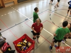 volleyball-trainingstag-2017_12