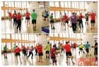 volleyball-trainingstag-2017_16