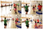 volleyball-trainingstag-2017_17