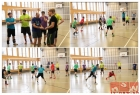 volleyball-trainingstag-2017_22