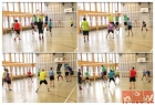 volleyball-trainingstag-2017_23