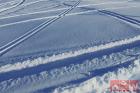 schneeweekend-unterwasser-17_12