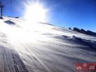 schneeweekend-unterwasser-17_15