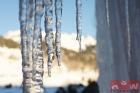 schneeweekend-unterwasser-17_27