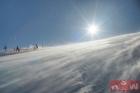 schneeweekend-unterwasser-17_38