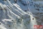 schneeweekend-unterwasser-17_43
