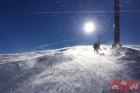 schneeweekend-unterwasser-17_49