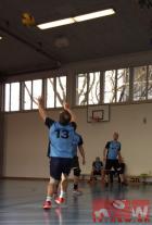 nsw2-saisonabschluss-2017_4