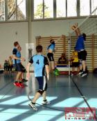 nsw2-saisonabschluss-2017_7