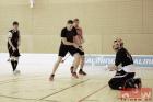 unihockey-seuzicup-2017_01