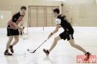 unihockey-seuzicup-2017_03