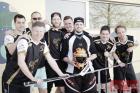 unihockey-seuzicup-2017_07