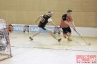 unihockey-seuzicup-2017_10