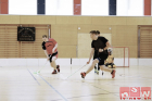 unihockey-seuzicup-2017_12