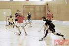 unihockey-seuzicup-2017_13
