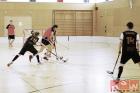 unihockey-seuzicup-2017_15