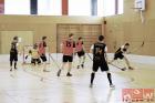 unihockey-seuzicup-2017_16