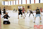 unihockey-seuzicup-2017_17
