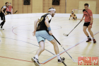 unihockey-seuzicup-2017_18