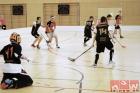 unihockey-seuzicup-2017_19
