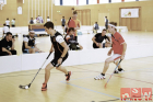 unihockey-seuzicup-2017_20