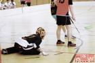 unihockey-seuzicup-2017_21