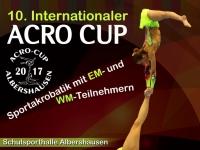 acro-cup-albershausen-17_01