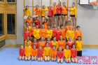 gruppe-nsw_gymrock-17_1
