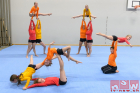 gruppe-nsw_gymrock-17_7