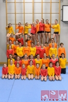 gruppe-nsw_gymrock-17_2