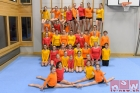 gruppe-nsw_gymrock-17_3