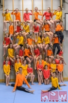 gruppe-nsw_gymrock-17_4