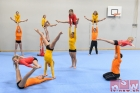 gruppe-nsw_gymrock-17_5