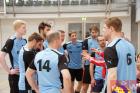 volleyball-herren2-aufstieg-17_02