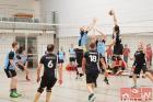 volleyball-herren2-aufstieg-17_03