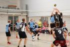 volleyball-herren2-aufstieg-17_04