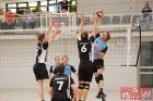 volleyball-herren2-aufstieg-17_07