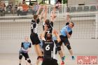 volleyball-herren2-aufstieg-17_09