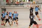 volleyball-herren2-aufstieg-17_11
