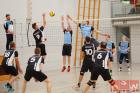 volleyball-herren2-aufstieg-17_12