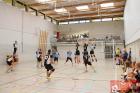 volleyball-herren2-aufstieg-17_16