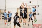 volleyball-herren2-aufstieg-17_17