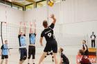 volleyball-herren2-aufstieg-17_18