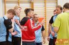 volleyball-herren2-aufstieg-17_19