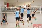 volleyball-herren2-aufstieg-17_24