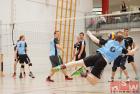 volleyball-herren2-aufstieg-17_25